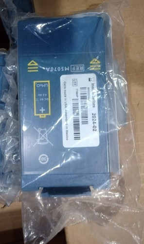 Philips Battery Model M5070a