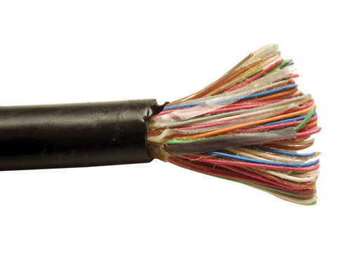Jbs Cables Wholesale Trader Of Telephone Cable