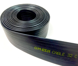 PVC Traveling Cable For Elevators