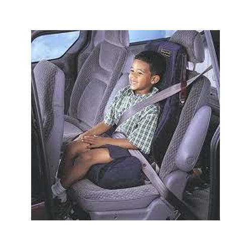 Car Seat Belt Extender At Rs 1500 Piece