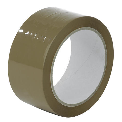 Strapping Packaging Tape
