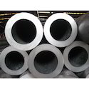 330 Stainless Steel Tubes