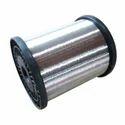 Rectangular Bare Aluminium Wire