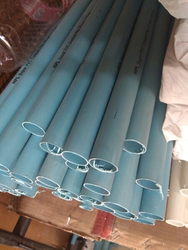 Electric Fitting Pipe