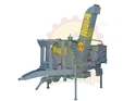 Heavy Duty Motor Operated Chaff Cutter Machine