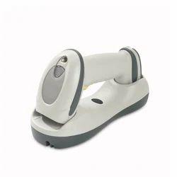 Symbol LS4278 Handheld Scanner