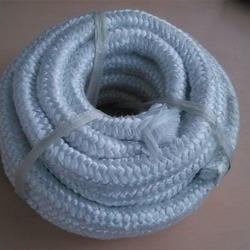 Insulation Ceramic Fiber Sealing Rope