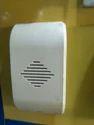 Electronic Door Bells