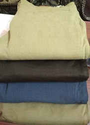 8 To 10 Colours Mens Cotton Pants