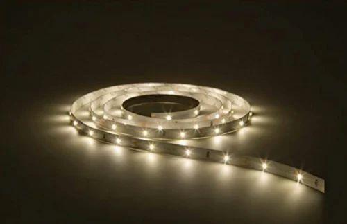 philips led strip with driver at rs 750 piece led ribbon light led strips led tape light. Black Bedroom Furniture Sets. Home Design Ideas