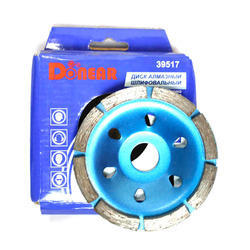Donear Cup Wheel