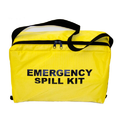 Chemical Spill Kit/Oil Spill Kit