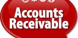 Account Receivable Management Services