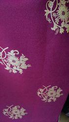 160GSM Butter Satin Mattress Fabric