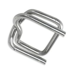 Wire Strapping Buckles