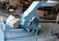 Impacting Lining Board Hammer Mills