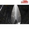 Everest Pre Engineered Buildings