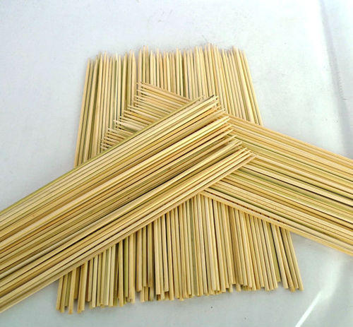 Bamboo Stick Suppliers In Chennai