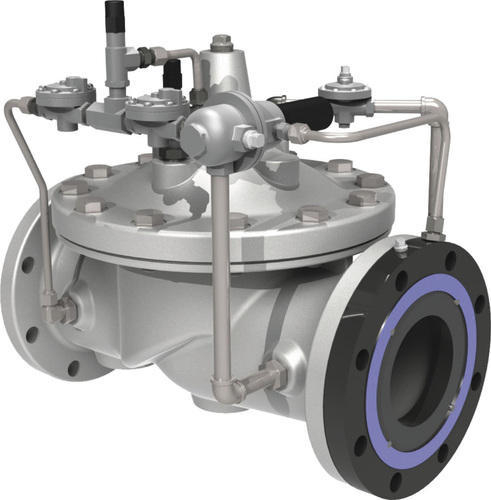 Diaphragm valve view specifications details of diaphragm valves diaphragm valve ccuart Images
