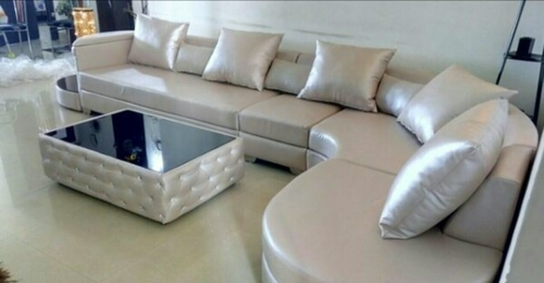 Luxury Furniture And Furniture Wholesaler A To Z Furniture Works