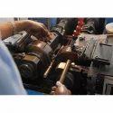 Thread Rolling Machine Maintenance Service