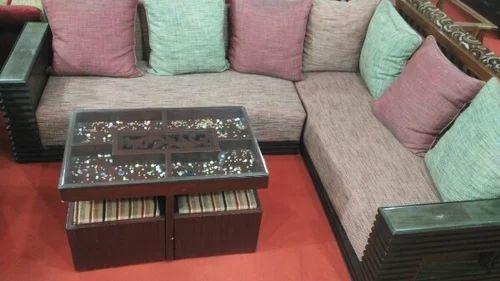R K Mumbai Furniture Bhiwandi Manufacturer Of Wooden