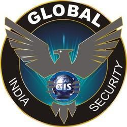 Security Services  Defence Services Man Power Supplier