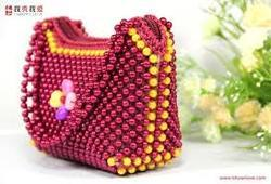 Beaded Bags - Beaded Bag Manufacturers, Suppliers & Exporters