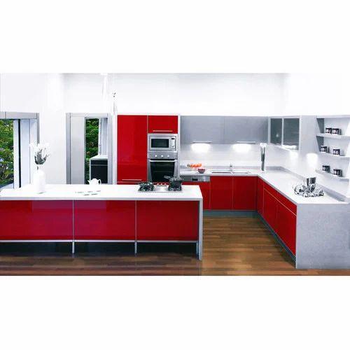 Italian Open Kitchen Design In India Omekuqrx Educationadda Info