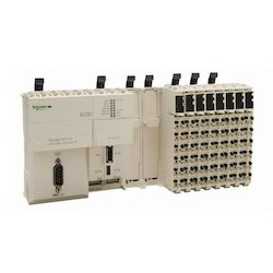 Electric Programmable Logic Controller
