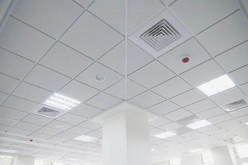 Grid Ceilings Blog Avie