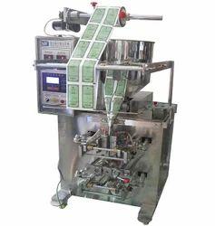 FFS Three Side Sealing Machine