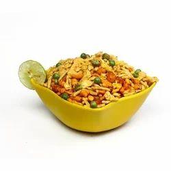 Spicy Mixture Namkeen, 500 gm