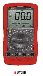 General Digital Multimeter