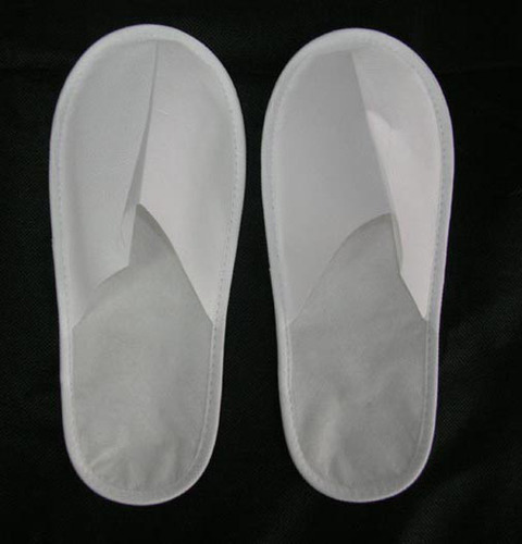 250a28bb913 Disposable Spa Slippers at Rs 14  pair