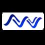 Dhara Water Corporation