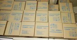 Konica Milonta 217 Toner Cartridge