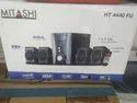 Mitashi 4500w Speaker