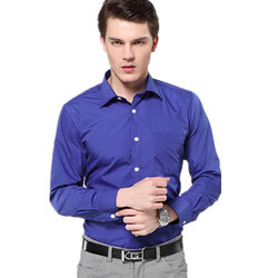Party Wear Men Shirt