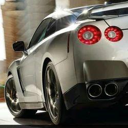 Nissan GTR  Sales Service