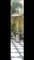 Glass Tube Gas Patio Heater