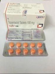 Tapal 100 mg