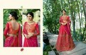 Vinay Princess 3 Party Wear Lehenga
