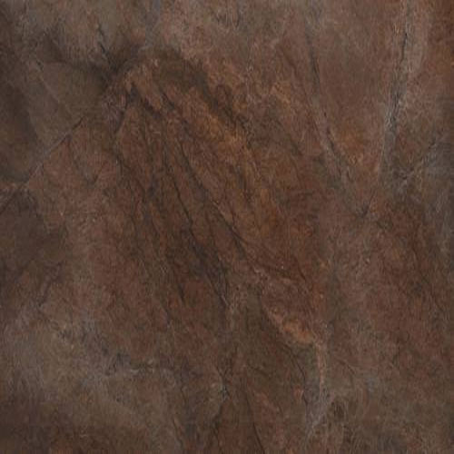 Chocolate Brown Granite : Chocolate brown granite at rs square feet
