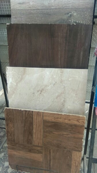 Multi Colour Marble