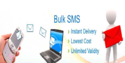 Promotional Bulk SMS(1 Lac SMS Package)