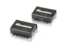 DVI HD Base T-Lite Extender