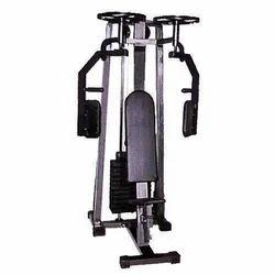 Pec Dec Exercise Machine, for Gym
