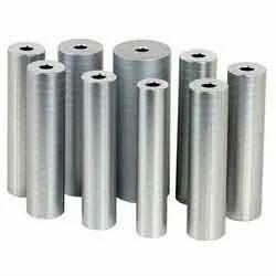 2014 Aluminum Alloy