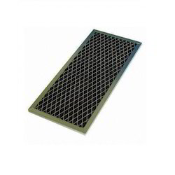 Telecom Racks Foam Air Filter